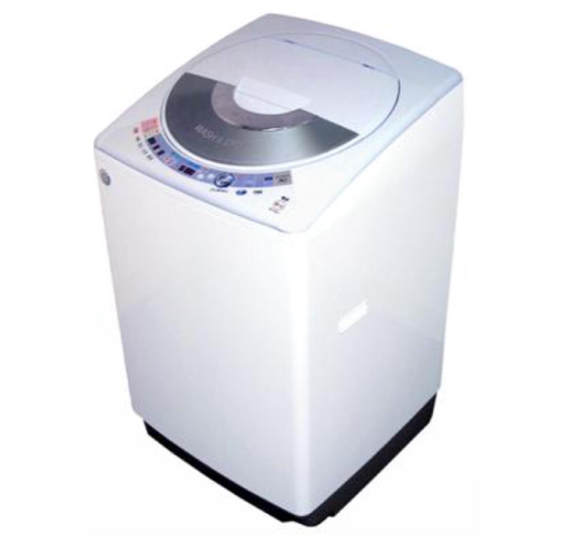 洗濯 修理 日立 機